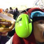 Der Nationalsport wird entdeckt: Baseball