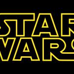 Star Wars zu Weihnachten