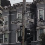 Flower Power auf der Spur: Haight-Ashbury