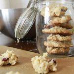Cookies – gelingsicheres und einfachstes Rezept