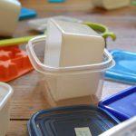 10 Ideen für gelangweilte Kinder zuhause