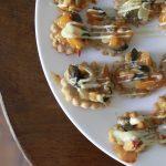 Florentiner – Schleckerlichkeit zum Nachtisch, Frühstück und eigentlich immer (+Tricktipps)