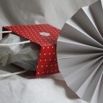 Geschenke, die was taugen – von mir mindestens 1 Jahr getestet! (Teil 1)