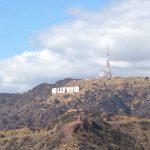 Zwischenstopp Hollywood